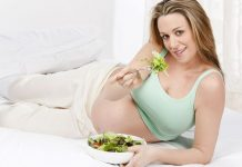 Опасности при беременности