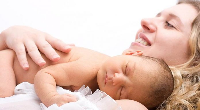 Врождённый гипотиреоз