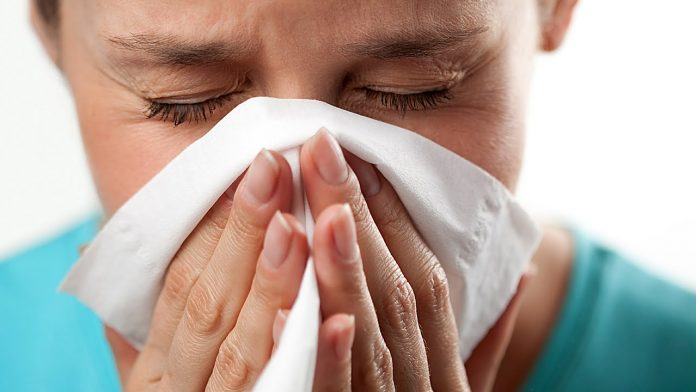 Аллергия: формы и механизм