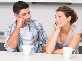 Как разнообразить семейные отношения