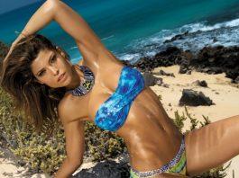 Тонкости пляжной моды