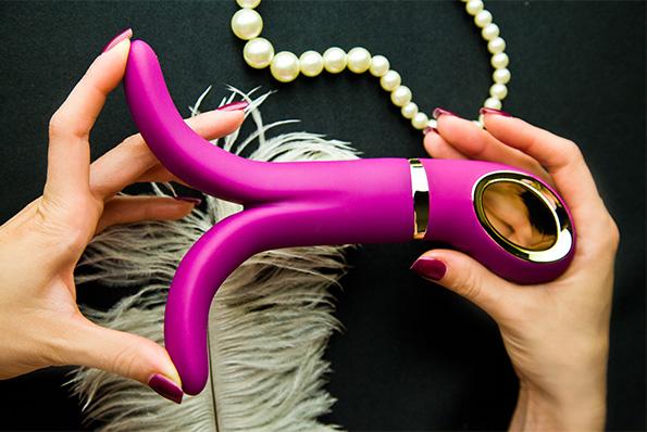 Лучшие секс игрушки для мастурбации