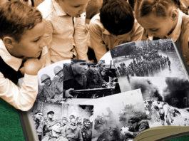 Дата юбилейного Парада Победы – возвращение исторической памяти