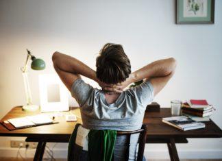 Как бороться со стрессом накануне ЕГЭ