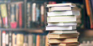 Не надо гнаться за количеством прочитанных за лето книг