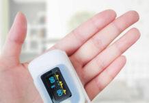 Каково предназначение пульсоксиметра и кислородных концентраторов