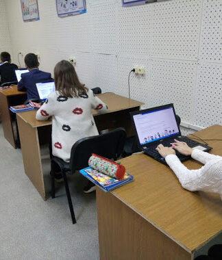 Цифровую грамотность и воспитание в школах обсудят на Алтае 14 – 18 сентября