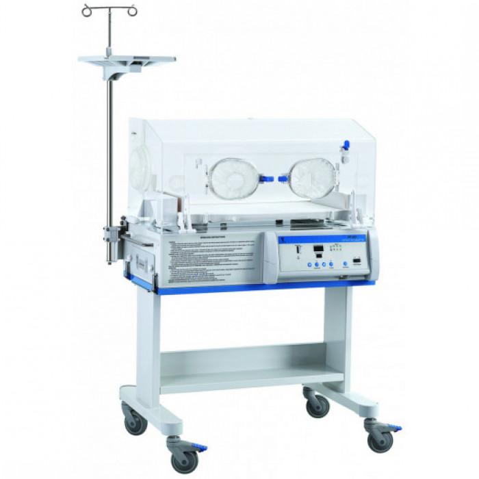Медицинское оборудование для неонатологии