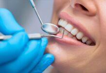 Стоматология в Харькове по доступным ценам