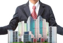 Купить квартиру в рассрочку, цена квартиры от застройщика, квартиру в новострое