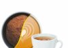 Растворимый капучино: незаменимый продукт для вендинга