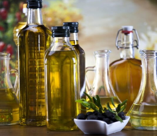 продукты из Европы, заказать продукты из Европы, Европейские продукты, купить продукты из Европы в Киеве, оливковое масло, заказать оливковое масло в Киеве