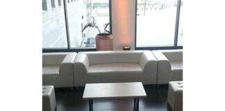 Аренда мебели в Киеве на площадке RentNow