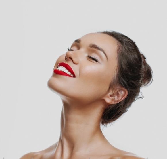 лучшая стоматология в Киеве
