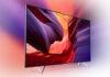 Надежные телевизоры бренда Philips